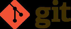 Git – Closing a Branch – Was soll das sein?