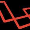 Laravel Api sagt: Access-Control-Allow-Origin Problem