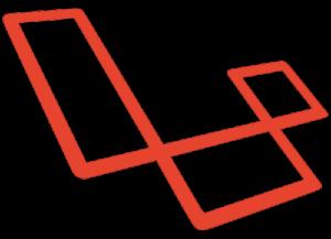 Laravel – Service, Repository Pattern