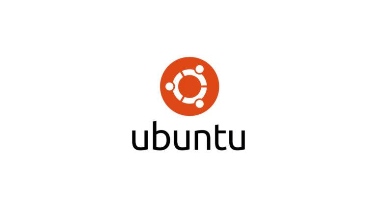 Ubuntu – Find – Mit der Konsole Dateien finden