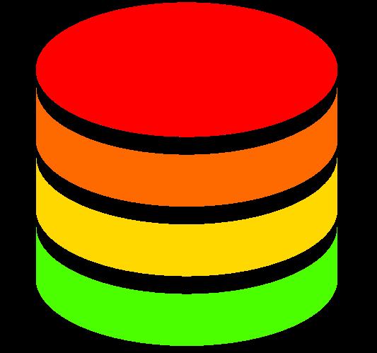 MySQL Datenbankserver im lokalen Netzwerk einrichten