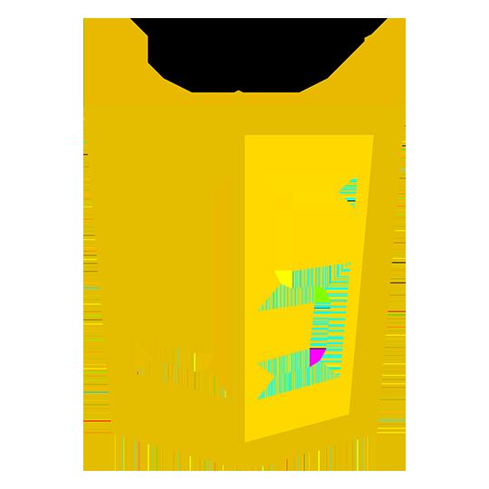 Leaflet.js – Einstieg (Karte erstellen und Marker setzen)