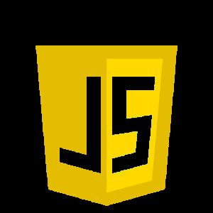 Dubletten im JS Array finden und löschen