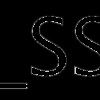 SSH Authentifizierung mit dem SSH Public Key einrichten
