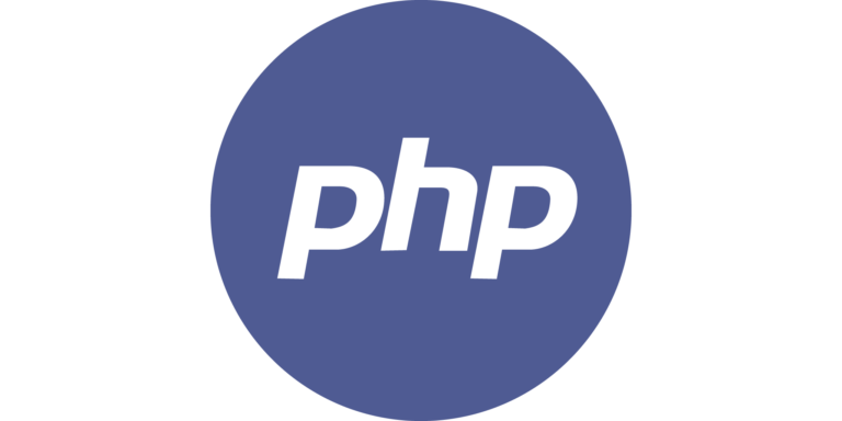 PHP Array Pointer Funktionen