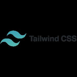 Tailwind CSS – Ein kurzer Einstieg