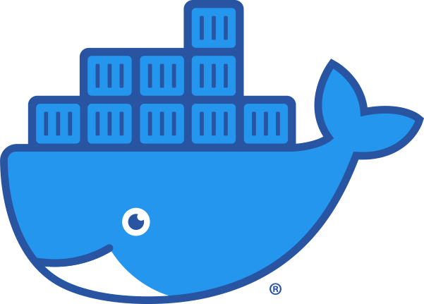 Docker auf Ubuntu 18.04 installieren