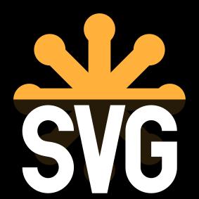 SVG zu PNG konvertieren